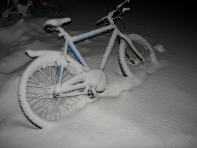 cykelsno.jpg